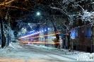 улица Гороцветна