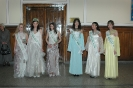 Мис Кюстендилска Пролет 2006 година_11