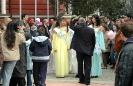 Мис Кюстендилска Пролет 2006 година_14