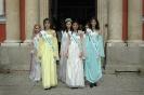 Мис Кюстендилска Пролет 2006 година_1