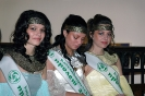 Мис Кюстендилска Пролет 2006 година_21