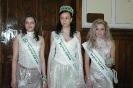 Мис Кюстендилска Пролет 2006 година_22