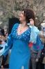 Мис Кюстендилска Пролет 2006 година_24