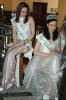 Мис Кюстендилска Пролет 2006 година_2