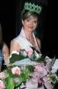 Мис Кюстендилска Пролет 2007 год.