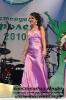 Мис Кюстендилска Пролет 2010 год.