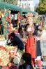 Празник на плодородието - Кюстендил 2016 г._7