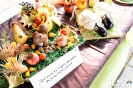 Празник на Плодородието в Кюстендил 2017 г._23