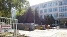 Ремонт в сградата на ПМГ_1