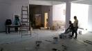 Ремонт в сградата на ПМГ_8